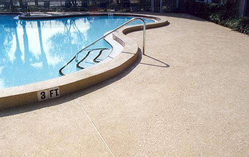 [تصویر:  Sealing-pool-1.png]